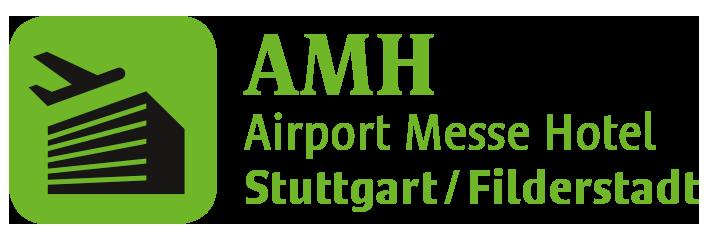 AMH Hotel